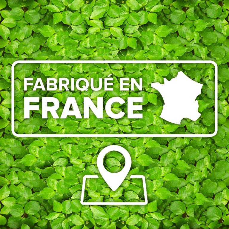 BIOPUR®, des compléments alimentaires bio et vegan, fabriqués en France