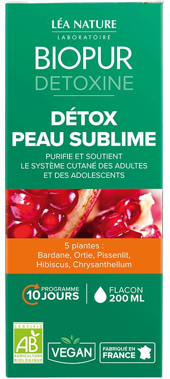 cocktail-detox-peau-biopur-programme