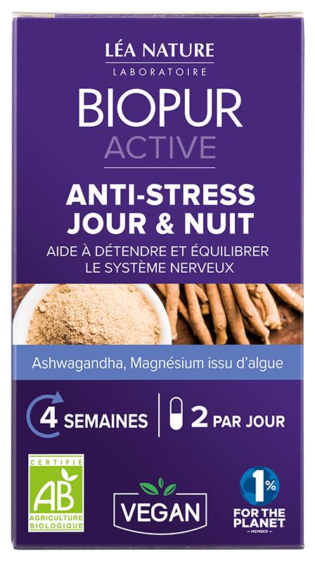 gelules-active-anti-stress-jour-nuit-programme