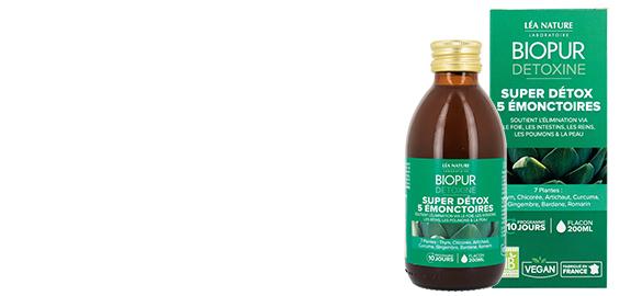 produit-complementaire-cocktail-emonctoires-biopur