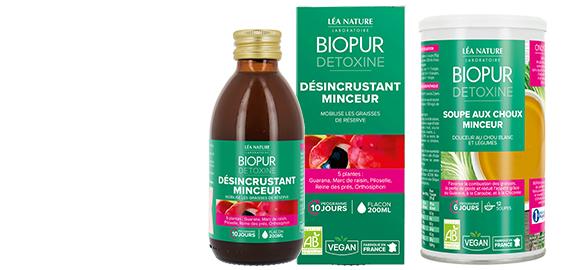 produits-complementaires-gelules-vegetales-brule-graisse-BIOPUR