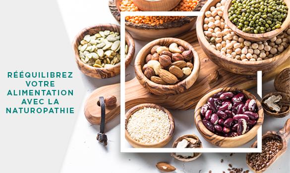 reequilibrage-alimentaire-naturopathie-biopur