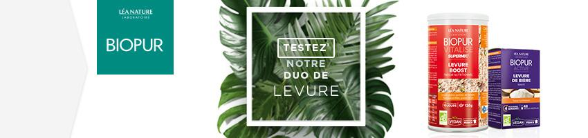 Bandeau-test-levures-biopur-nov-2018