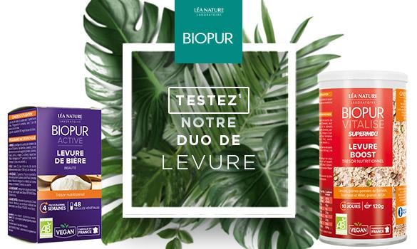Test-levure-de-biere-biopur-nov-2018