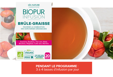 Programme-gelules-brule-graisses-biopur