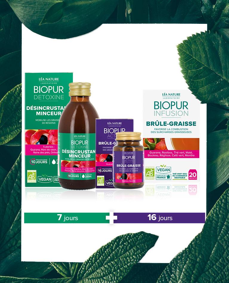 Programme-minceur-intensif-biopur-V5