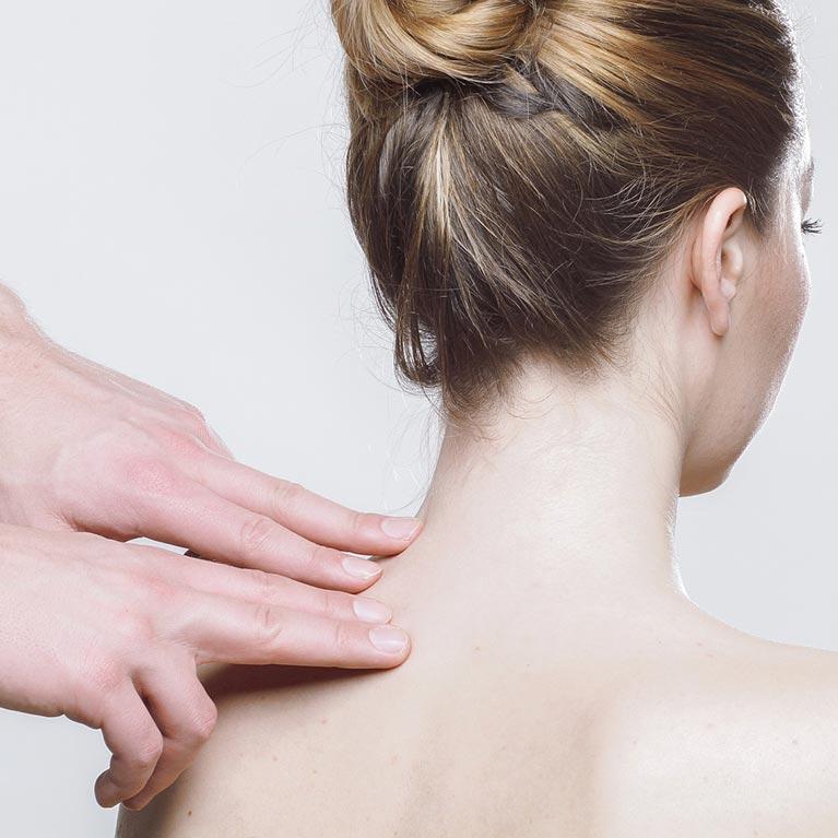 massage-pression-biopur