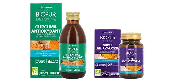 avant-apres-the-vert-curcuma-BIOPUR