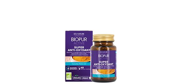 produits-complementaires-Cocktail-curcuma-BIOPUR