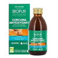 cocktail-detoxine-curcuma-biopur
