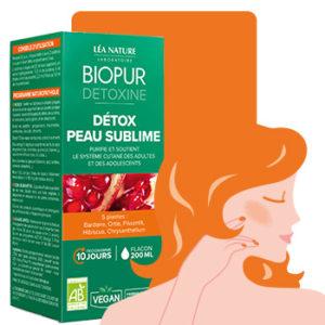 Page-detoxine-peau-biopur