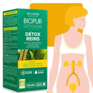 Page-detoxine-reins-biopur
