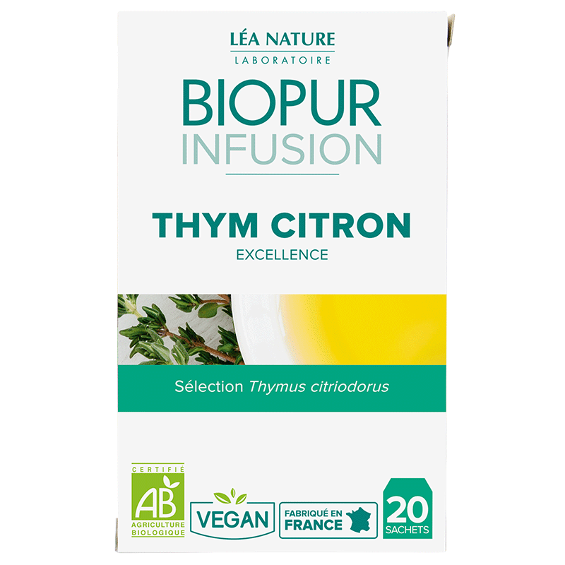 Infusion Thym citron_image